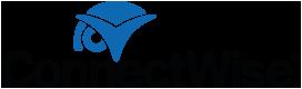 CW-logo-master