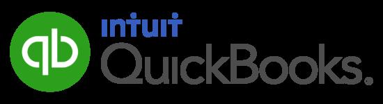 Quickbooks_intuit_logo-1-550x150