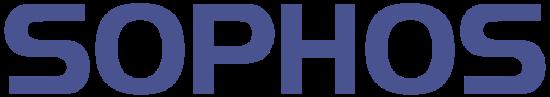 Sophos-550x97