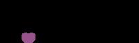 T6ar2kjNS2flyABvrliyeA-itglue-logo-v01-BLACK-200x62