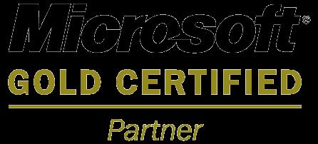 microsoft_gold_certified_partner