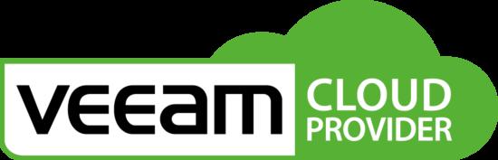 veeam_cloud_provider_2014-550x177