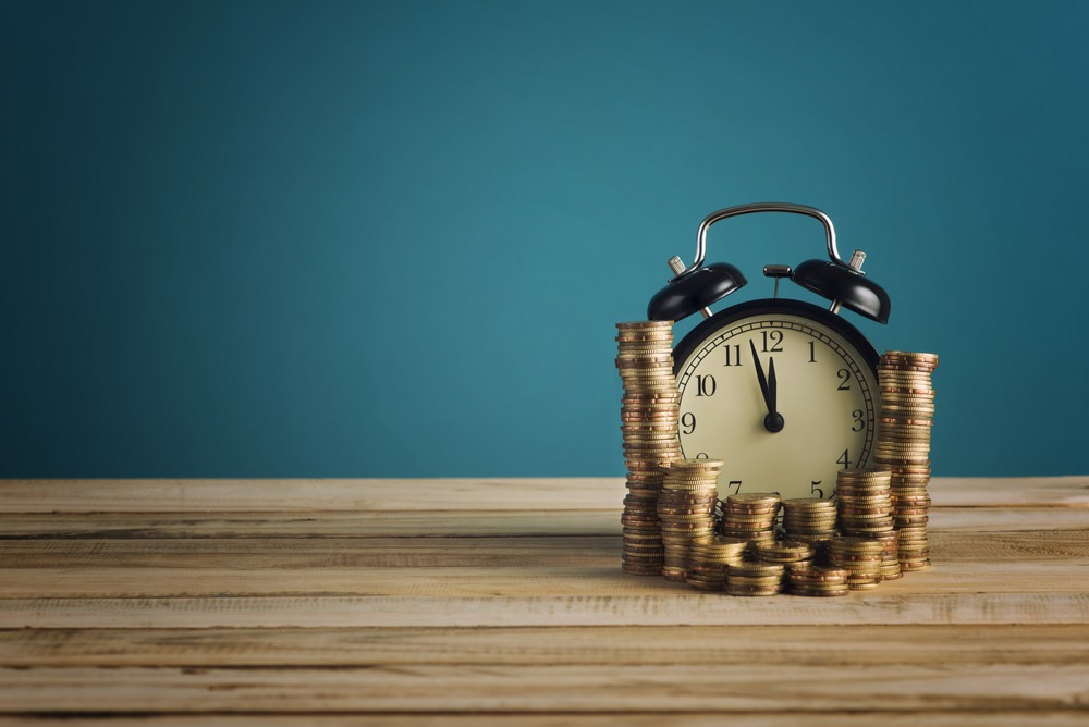 Is Cost Holding You Back?