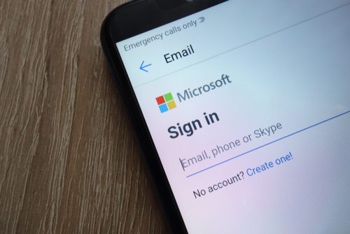 Microsoft Exchange Server Vulnerabilities