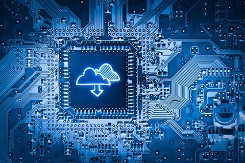 Understanding Cloud Technology: A Summary